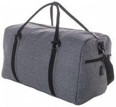 """""""Donatox"""" sportovní taška"""