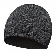 """""""Terban"""" sportovní zimní čepice, černá"""