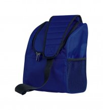 """Adapt"" taška, modrá"