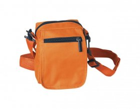 """""""Karan"""" taška, oranžová"""