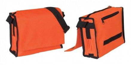 """""""Fest"""" taška, oranžová"""