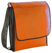 """""""Jasmine"""" taška přes rameno, oranžová"""