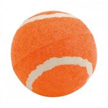 """""""Niki"""" míček pro psy, oranžová"""