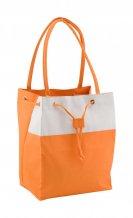 """""""Drago"""" plážová taška, oranžová"""