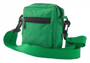"""""""Criss"""" taška, zelená"""