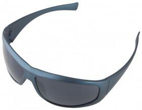 """""""Coco"""" sluneční brýle, uv 400, staromodrá tmavá"""