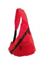"""SouthPack"" taška, červená"