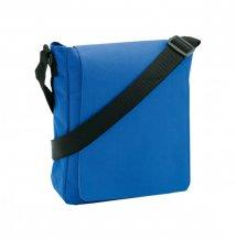"""""""On-Music"""" taška přes rameno, modrá"""