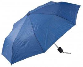 """Mint"" deštník, modrá"