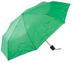"""""""Mint"""" deštník, zelená"""