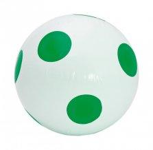 """""""Anfield"""" plážový míč (ø28 cm), zelená"""