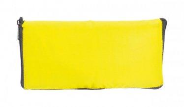 """""""Daniels"""" chladící taška, žlutá"""