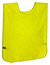 """""""Sporter"""" trikot pro dospělé, žlutá"""