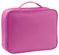 """""""Palen"""" chladící taška, růžová"""