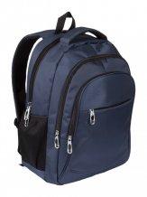 """Arcano"" batoh, tmavě modrá"
