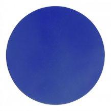 """""""Exfera"""" podložka pod myš, modrá"""