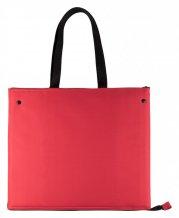"""""""Klab"""" chladící taška, červená"""