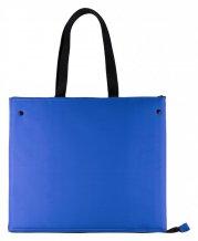 """""""Klab"""" chladící taška, modrá"""