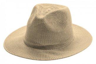 """Hindyp"" klobouk, béžová"