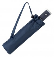 """""""Dack"""" deštník, tmavě modrá"""
