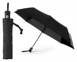 """""""Hebol"""" deštník, černá"""