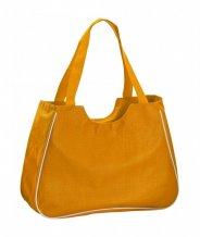 """""""Maxi"""" plážová taška, oranžová"""