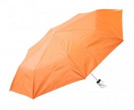 """""""Susan"""" deštník, oranžová"""