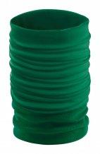 """""""Meifar"""" nákrčník, zelená"""