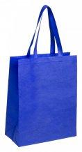 """""""Cattyr"""" nákupní taška, modrá"""
