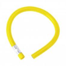 """""""Pimbur"""" ohebná tužka, žlutá"""
