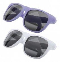 """""""Lantax"""" sluneční brýle, modrá"""