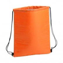 """""""Nipex"""" chladící vak, oranžová"""