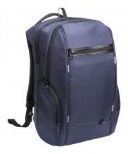 """""""Zircan"""" batoh, tmavě modrá"""