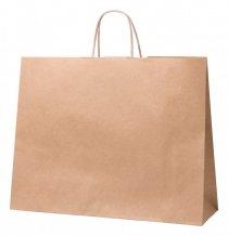 """""""Tobin"""" nákupní taška, přírodní"""