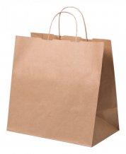 """""""Take Away"""" nákupní taška, přírodní"""