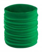 """""""Holiam"""" víceúčelový šátek, zelená"""