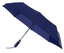 """""""Elmer"""" deštník, modrá"""