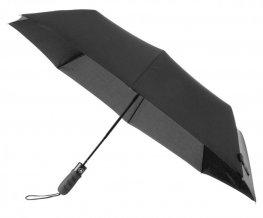 """""""Elmer"""" deštník, černá"""