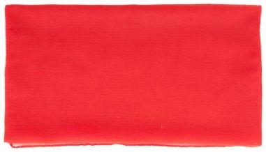 """""""Instint"""" šátek, červená"""