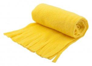 """Anut"" šátek, žlutá"