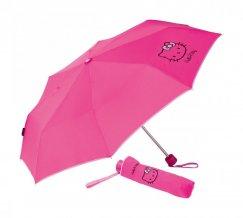 """""""Mara"""" deštník, růžová"""
