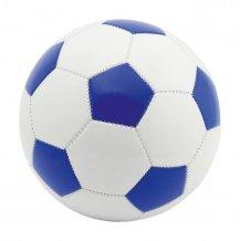 """Delko"" fotbalový míč, modrá"