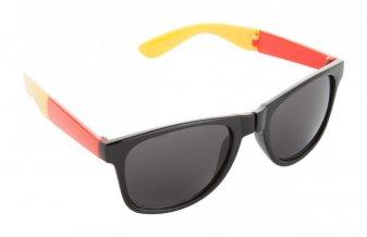 """""""Mundo"""" sluneční brýle, vícebarevná"""