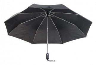 """""""Palais"""" deštník, černá"""