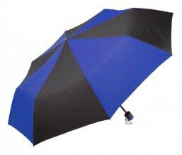 """""""Sling"""" deštník, černá"""