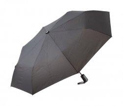 """""""Avignon"""" deštník, černá"""