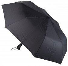 """""""Orage"""" deštník, černá"""