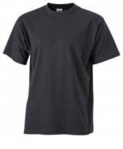 """Keya 150"" tričko, černá"