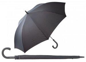 CAMPBELLdeštník
