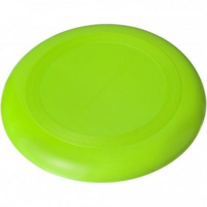 Frisbee Taurus, zelená